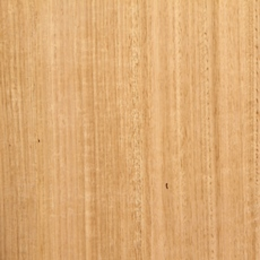 Australian oak 150x25 for Laminate flooring nz