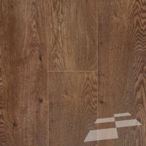 Laminate flooring for Balterio magnitude laminate flooring