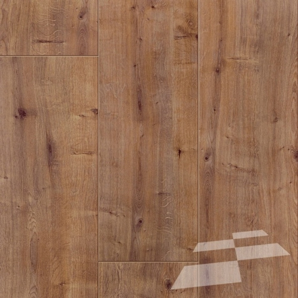 Vitality Deluxe Barn Oak Laminate Flooring